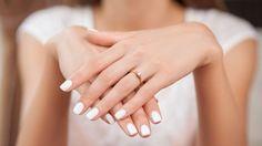 Toto určite vyskúšajte! Neuveríte, aké liečivé schopnosti majú vaše ruky: Už za 5 minút je napätie preč | Casprezeny.sk