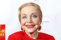 Anne Jeffreys   dies at 94 on sept 28, 2017