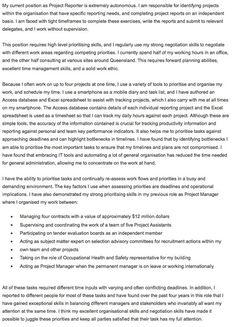 selection criteria writer pinterest jobs pinterest writers and criteria. Resume Example. Resume CV Cover Letter