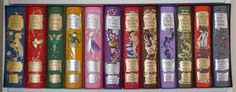 """Résultat de recherche d'images pour """"fairy tale book collection"""""""