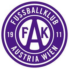 Fussballklub Austria Wien - Austria