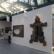 Art Paris Art Fair 2017 photo DECORAL 5