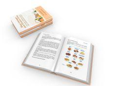 Bien manger aux Etats-Unis - le livre de l'alimentation saine - AmerikSanté Natural Medicine, Eating Well, Healthy Nutrition