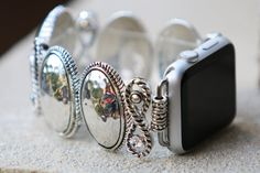 Hey, I found this really awesome Etsy listing at https://www.etsy.com/listing/486413837/apple-watch-band-38mm-apple-watch-band