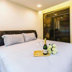 Summit design studio   Bedroom Ideas  Call us for Consultation   Hotline: 6265 1105  www.summitdesign.sg  513 Balestier road    #homestyling #homeideas #squareroom #renotalk #homecoming #hdb #home #homerenogurusg #qanvastsingapore #renopedia #sg #sgreno #sghome #sgrenovation #renovation #renotalk #homesweethome #bedroom #bedroomdecor #interior #interiordesign #interiordesigner #summitcarol #summitdesignstudio #bto #mood