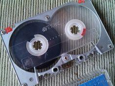 TDK MA-R 60 nice METAL vintage audio cassette tape.! Type IV ! Cassette Recorder, Cassette Tape, Metal Vintage, Audio, Mini Me, Advertising, Ebay, Memories, Retro