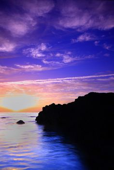 KUWAIT BEACH (EXPLORE)