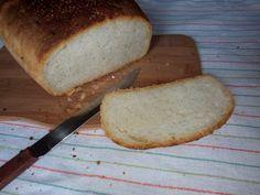 chleb-3 Bread, Food, Brot, Essen, Baking, Meals, Breads, Buns, Yemek