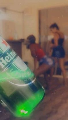 Alcohol Aesthetic, Gay Aesthetic, Angel Aesthetic, Instagram Party, Mood Instagram, Instagram Story, Magic Bottles, Party Drinks Alcohol, Anime Akatsuki