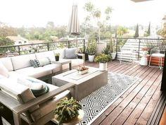 Top Backyard Beach Oasis Tips! Backyard Beach, Backyard Patio Designs, Patio Ideas, Backyard Ideas, Garden Ideas, Outdoor Spaces, Outdoor Living, Outdoor Decor, Dream Home Design