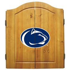 Use this Exclusive coupon code: PINFIVE to receive an additional 5% off the Penn State University Dart Cabinet at SportsFansPlus.com