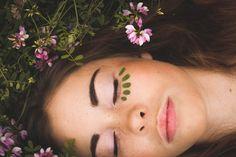 Тоники и кремы с адаптогенами – ключ к красоте вашей кожи?