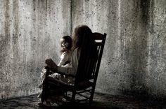 Lista | Os Melhores Filmes de Terror de Todos os Tempos