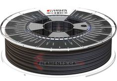 EasyWood Filament - EBONY - 2.85mm