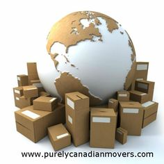 fast business relocation by #moverssurrey
