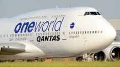 Image result for images of special liveries for qantas aircraft