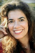 Tara Bennett-Goleman - Mind-Whispering & the Power of Focus: A New Map to Freedom From Emotional Habits, October 16-18, 2015
