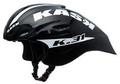 2014 KASK K31 TT Time Trial Triathlon Aero Bike Helmet http://shop.kinetic-two.co.uk/2014-kask-k31-tt-time-trial-triathlon-aero-bike-helmet---free-visor-worth-42-117-p.asp