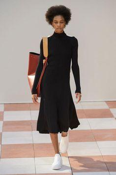 Womenswear-20- key-trends-for-Fall-Winter-2015-2016
