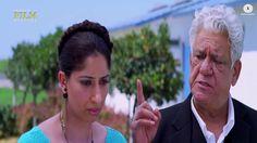 Presenting the Official Movie Trailer of Waarrior Savitri starring : Om Puri, Lucy Pinder, Niharica Raizada, Rajat Barmecha, Gulshan Grover & Tim Man. Cast :...