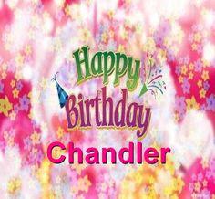 Happy-Birthday-Chandler.