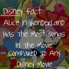 Disney Facts Want more business from social media? zackswimsmm.tk