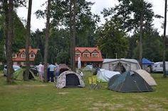 Znalezione obrazy dla zapytania camping giżycko