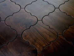 Bathroom Floor Tile that Looks Like Wood … Jamie Beckwith Collection