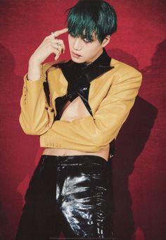 Taeyong, Kai Exo, Baekhyun Chanyeol, Capitol Records, Mamamoo, Shinee, Exo Songs, Kim Minseok, Korean Boy