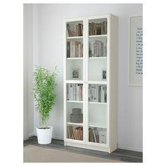 Mirabeau Versand schrank mirabeau versand bookshelves interiors