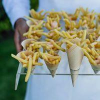 Wedding and Events Florist and Decor Supplier Asparagus, Vegetables, Wedding, Food, Decor, Valentines Day Weddings, Studs, Decoration, Essen