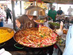 Everglades Seafood Festival 2020.7 Best 2013 Everglades Seafood Festival Images Seafood