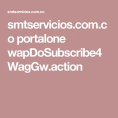 smtservicios.com.co portalone wapDoSubscribe4WagGw.action Halloween Crafts, Diy And Crafts, Health Fitness, Action, Long Dresses, Bamboo, Mary, Watches, Floral