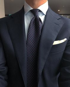 This is formal. #Elegance #Fashion #Menfashion #Menstyle #Luxury #Dapper #Class #Sartorial #Style #Lookcool #Trendy #Bespoke #Dandy #Classy #Awesome #Amazing #Tailoring #Stylishmen #Gentlemanstyle #Gent #Outfit #TimelessElegance #Charming #Apparel #Clothing #Elegant #Instafashion
