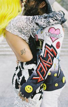 matrimonio-hipster-rock19
