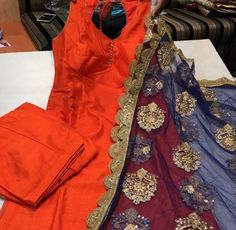 Phagwara chvk out at facebook punjabi designer suits www facebook