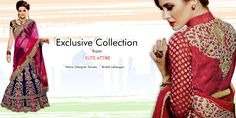 Exclusive Collection