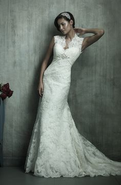very-lacey-wedding-dresses