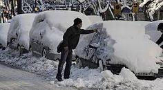 Bildresultat för kyla vinter