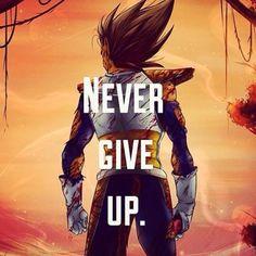 Nunca te rindas                                                                                                                                                      Más