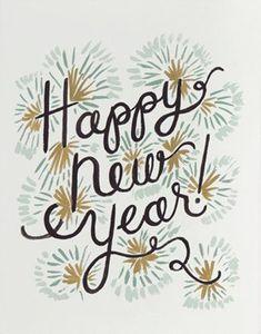 Résultats de recherche d'images pour «happy new year»