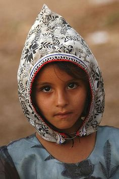 The women on Yemen's front line