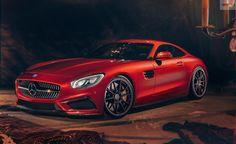 「AMG GT」の画像検索結果