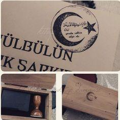 İSME ÖZEL DAMGA Sipariş için :www.kitapdamgasi.com  #damga #kitap #okumak #turk #bayrak #oku #ikra #quran #islamic #stamp #wooden #ahşap #kutu #hediye #orjinal #books #etsy #ebay #gift #islamihediye #edebiyat #nostalji #fakulte #ilahiyat #kişiyeözel #ismeözel
