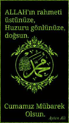 Muhammad, Diy, Bricolage, Do It Yourself, Homemade, Diys, Crafting