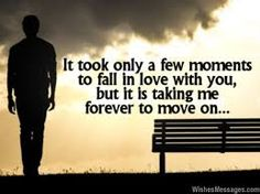 I Miss You Messages For Ex Girlfriend Missing You Quotes For Her