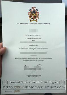 University of Warwick diploma certificate, buy University of ...