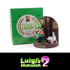 Image result for club nintendo diorama