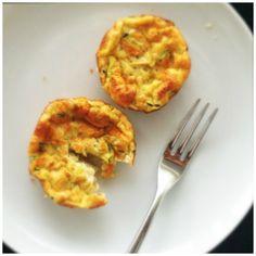 Frittata, Cauliflower, About Me Blog, Vegetables, Food, Recipies, Cauliflowers, Essen, Vegetable Recipes