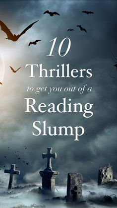 Book List Must Read, Top Books To Read, Books You Should Read, I Love Books, Good Books, Best Psychological Thrillers Books, Good Thriller Books, Reading Slump, Book Suggestions